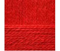 Пехорский текстиль Деревенская Красный мак