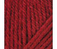 YarnArt Charizma Красный