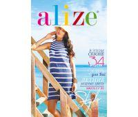 Журнал Alize Лето 34 модели