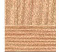 Пехорский текстиль Деревенская Песочный