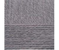 Пехорский текстиль Детский каприз Маренго