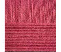 Пехорский текстиль Детский каприз Св слива