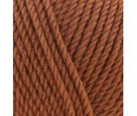 Alize Extra Бронзово коричневый