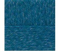 Пехорский текстиль Сувенирная Морская волна меланж