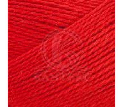 Камтекс Премьера Красный, 46