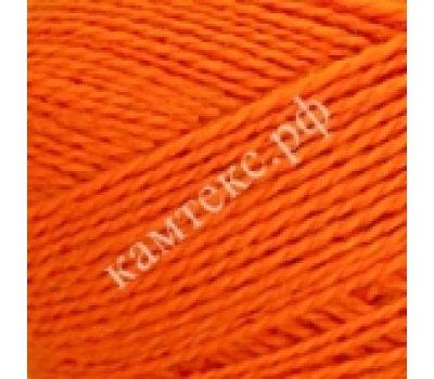 Камтекс Премьера Оранжевый, 35