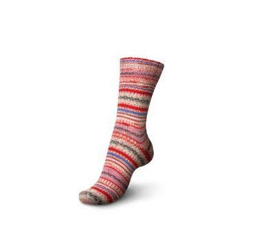 Пряжа Schachenmayr Regia Design Line /Дизайн Лайн/, 4 нитки (03885, Дизайн от Arne & Carlos, New!) 9801270, 03885
