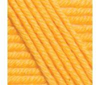 YarnArt Ideal Желтый