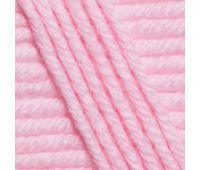 YarnArt Ideal Св розовый