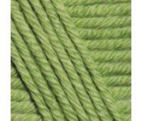 YarnArt Ideal Зеленый