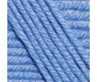 YarnArt Ideal Голубой