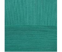 Пехорский текстиль Цветное кружево Св изумруд