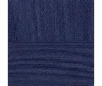 Пехорский текстиль Детский каприз ТЕПЛЫЙ Синий