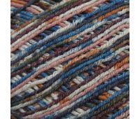 Пряжа Schachenmayr Regia Cotton Color /Коттон Колор/ (72% хлопок, 18% полиамид, 10% полиэстер), 100г/420м (02412, New!) 9801621