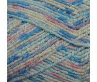 Пряжа Schachenmayr Regia Cotton Color /Коттон Колор/ (72% хлопок, 18% полиамид, 10% полиэстер), 100г/420м (02415, New!) 9801621
