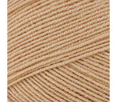 YarnArt Cotton Soft Кофе, 07