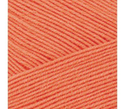 YarnArt Cotton Soft Св теракот, 23
