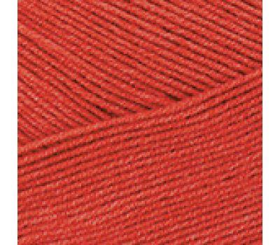 YarnArt Cotton Soft Красный, 26
