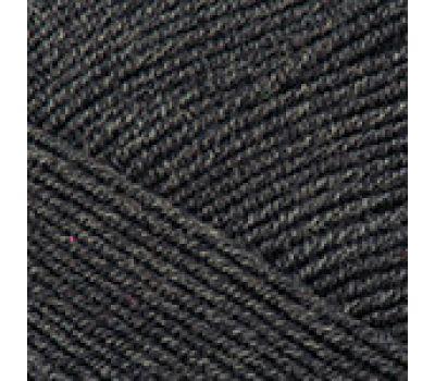 YarnArt Cotton Soft Маренго, 28