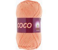 Vita cotton Coco Персиковый