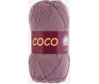 Vita cotton Coco Пыльная роза
