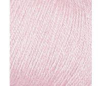 Alize Baby wool Св розовый