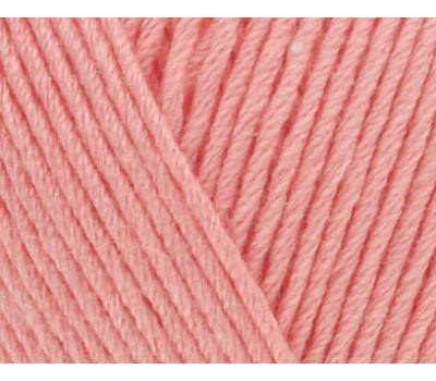 Alize Cotton BABY SOFT Персиковый, 145