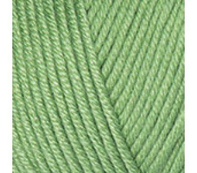 YarnArt Baby Cotton , 440