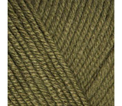 YarnArt Baby Cotton , 443