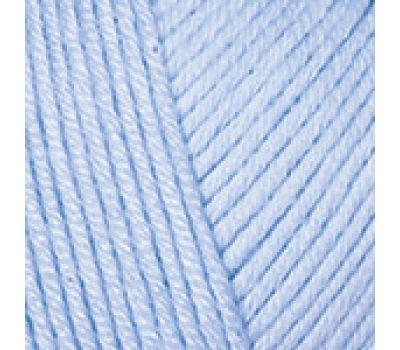 YarnArt Baby Cotton , 450