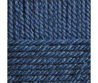 Пехорский текстиль Популярная Индиго