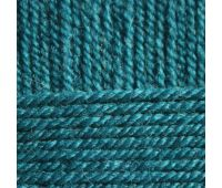 Пехорский текстиль Популярная Изумруд