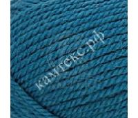 Камтекс  Пышка 3-х нит. Морская волна