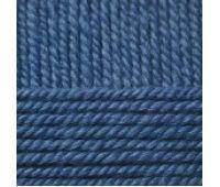 Пехорский текстиль Осенняя Джинсовый