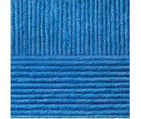 Пехорский текстиль Перспективная Лесной колокольчик
