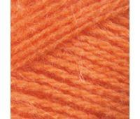 YarnArt Angora RAM Оранжевый неон