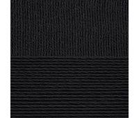 Пехорский текстиль Лаконичная Черный
