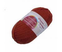 Троицкая камвольная фабрика Подмосковная Тем фиолетовый
