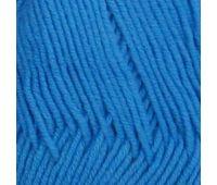 Пехорский текстиль Перспективная Голубой