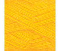 YarnArt Angora Star Желтый