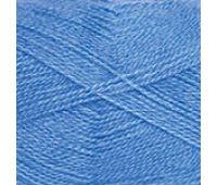 YarnArt Angora Star Голубой