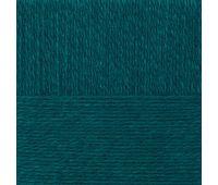 Пехорский текстиль Молодежная Морская волна