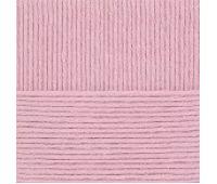 Пехорский текстиль Молодежная Розовая сирень