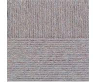 Пехорский текстиль Молодежная Серый меланж
