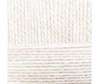 Пехорский текстиль Спортивная Белый