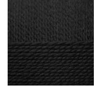 Пехорский текстиль Спортивная Черный