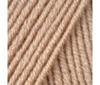 YarnArt Merino De Luxe 50 Песок