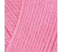 Пехорский текстиль Бисерная Герань