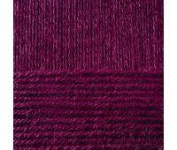 Пехорский текстиль Бисерная Цикламен