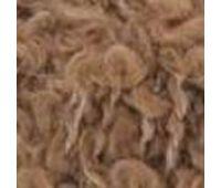 Пехорский текстиль Буклированная Тем бежевый